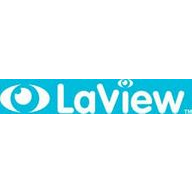 LaView coupons