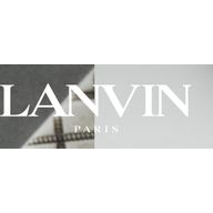 LAVIN coupons