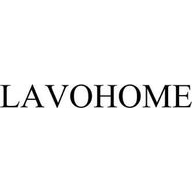 LavoHome coupons