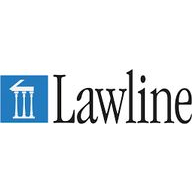 Lawline coupons