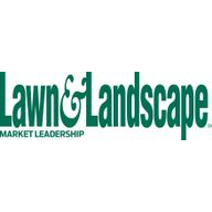 Lawn and Landscape coupons