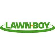 Lawn-Boy coupons