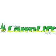 LawnLift coupons