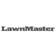 LawnMaster coupons