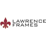 Lawrence Frames coupons