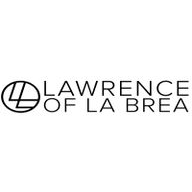 Lawrence of La Brea coupons