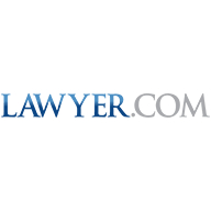 Lawyer.com coupons