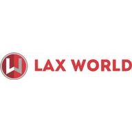 Lax World coupons