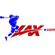 lax.com coupons