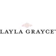 Layla Grayce coupons