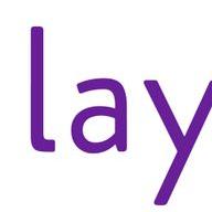Layla Sleep coupons