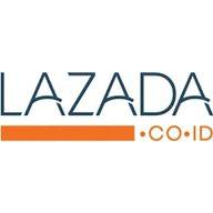 Lazada Indonesia coupons