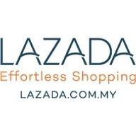 Lazada Malaysia coupons