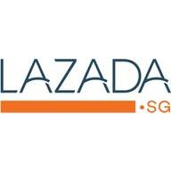 Lazada SG coupons