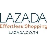 Lazada Thailand coupons