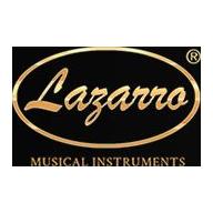 Lazarro coupons