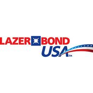 Lazer Bond coupons