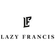 Lazy Francis coupons