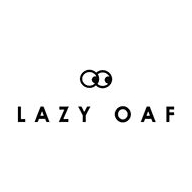 Lazy Oaf coupons