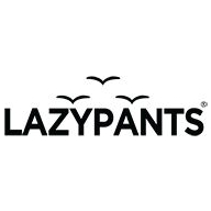 Lazypants coupons