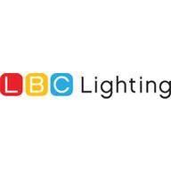 LBC Lighting coupons