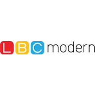 LBC Modern coupons