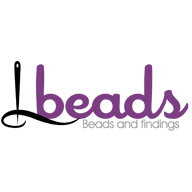 Lbeads coupons