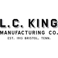 LC King coupons