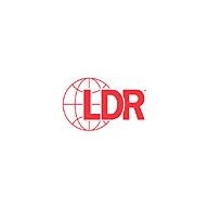 LDR Industries coupons