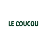 Le Coucou coupons