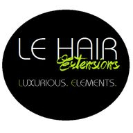 le hair coupons