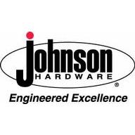 L.E. Johnson coupons