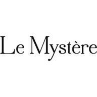 Le Mystere coupons