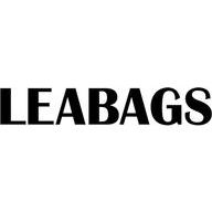 Leabags coupons