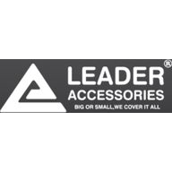 Leader Accessories coupons