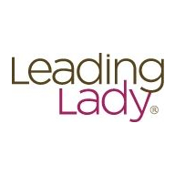Leading Lady coupons