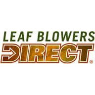 Leaf Blowers Direct coupons