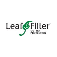 Leaf Filter coupons