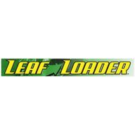 Leaf Loader coupons