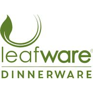 Leafware coupons