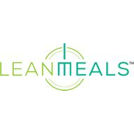 Lean Meals coupons