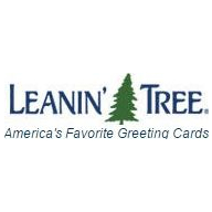 Leanin' Tree coupons