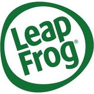 LeapFrog Toys coupons