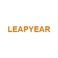 LEAPYEAR coupons