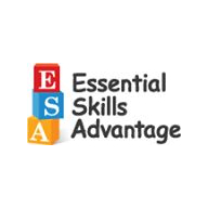 Learn With ESA coupons