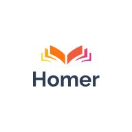 Learn With Homer coupons
