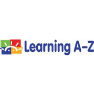 Learning A-Z coupons