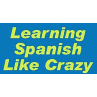 Learning Spanish Like Crazy coupons
