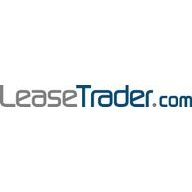 Leasetrader.com coupons