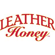 Leather Honey Leather Conditioner coupons